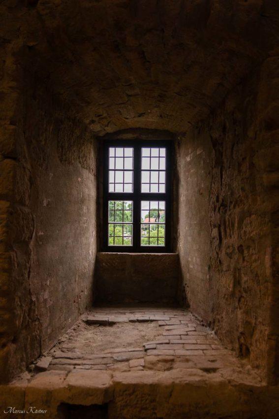 und noch ein Fenster, weils so schön aussieht